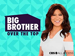 Big Brother: Over The Top Season 1