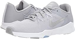Nike - Zoom Condition TR 2