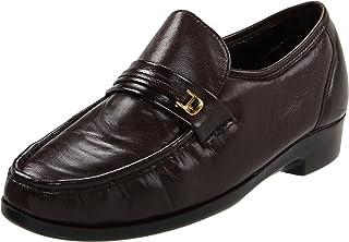 حذاء ريفا الرجالي سهل الارتداء من فلورشايم