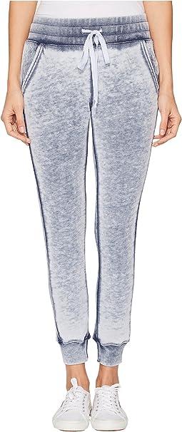 Allen Allen - Jogger Pants