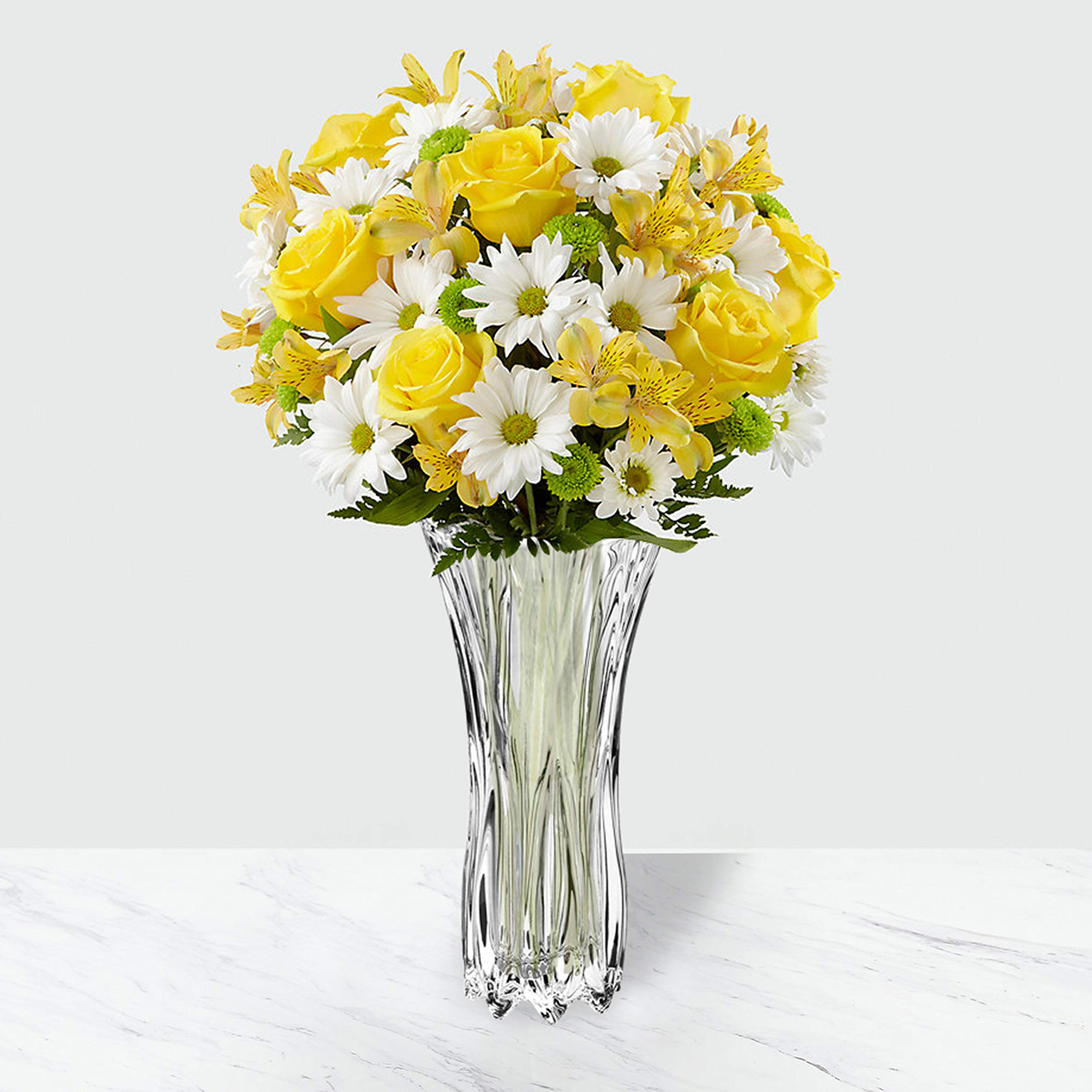 225 & Tall Vases For Flowers: Amazon.co.uk