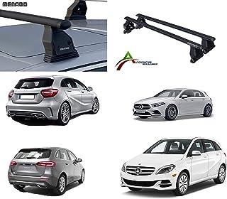 PoeticHouse Interfaccia Wireless Bluetooth Cavo Adattatore Cavo Adattatore MMI AUX Cavo di Ricarica Rapida Compatibile per Mercedes Benz Amiable