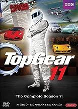 Top Gear 11 (DVD)