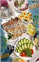 157 insalate di vacanza il primo libro (Italian Edition)