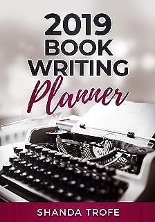 Best journal writing checklist Reviews