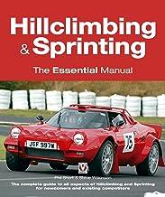 Hillclimbing & Sprinting - The Essential Manual