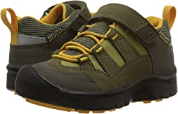 Keen Kids - Hikeport WP (Toddler/Little Kid)