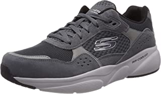 SKECHERS Meridian Men's Road Running Shoes