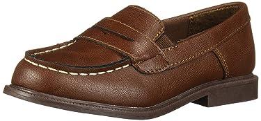 Carter's Kids' Jay2 Dress Shoe