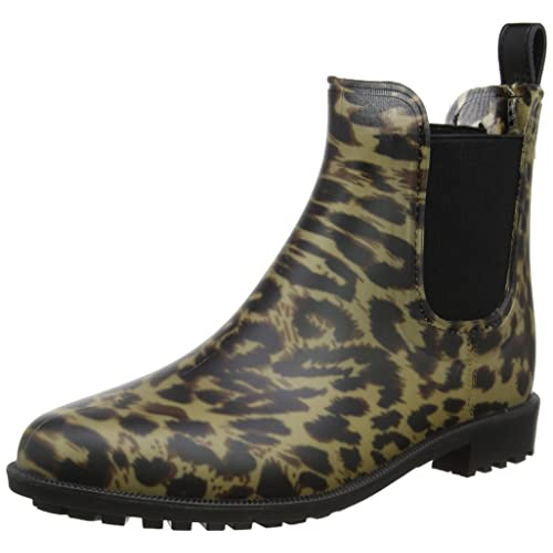 06357d309 Joules Women's Rockingham Wellington Boots