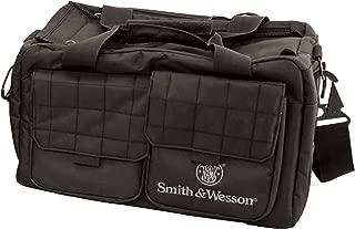 recruit tactical range bag
