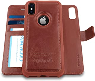 Best iphone 5 case and wallet combo Reviews