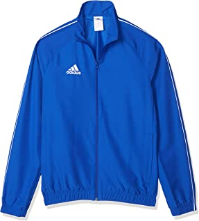 Men's Core18 Presentation Jacket