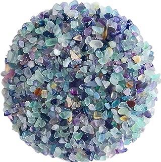 decorative glass stone