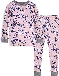 Best indigo flower clothing Reviews