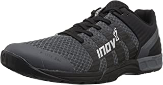 Men's F-LITE 260 (M) Cross Trainer