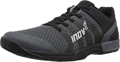 Inov-8 Men's F-LITE 260 (M) Cross Trainer