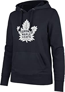 women's toronto maple leafs clothing