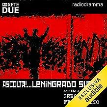 Ascolta! Leningrado suona