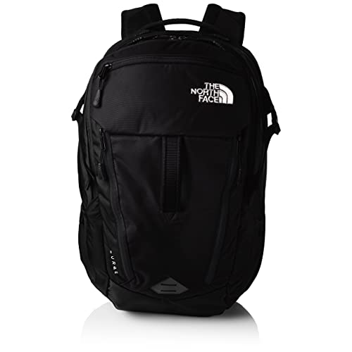c40714c0c03 The North Face Surge Laptop Backpack 15