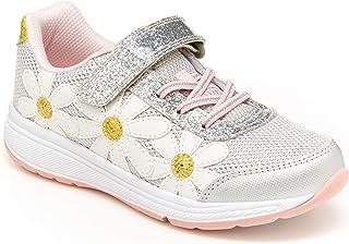حذاء رياضي مضيء للأطفال للجنسين من سترايد رايت
