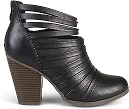 Brinley Co Women's SEVI Ankle Boot