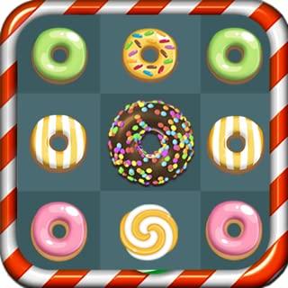 Best donut rush app Reviews