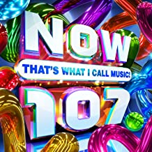 Now 107 / Various
