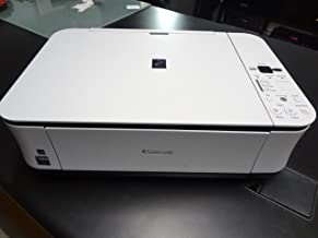 Best canon pixma mp250 printer Reviews