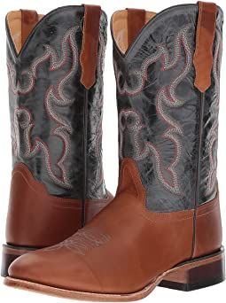 Old West Boots - 5701