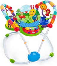 baby einstein neptune jumper instructions