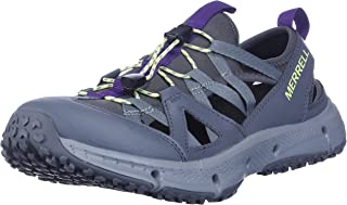 Merrell Women's Hydrotrekker Water Shoe