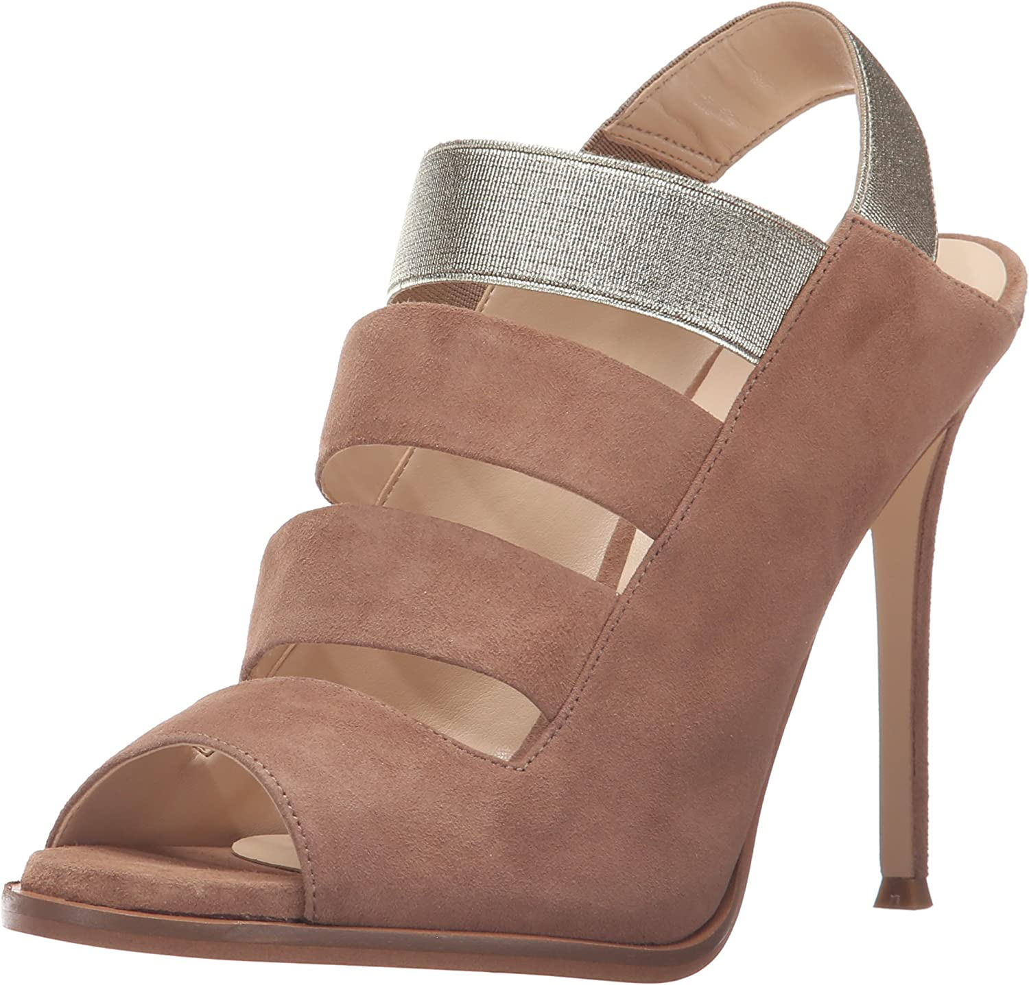 Nine West Women's HALLAN Pumps