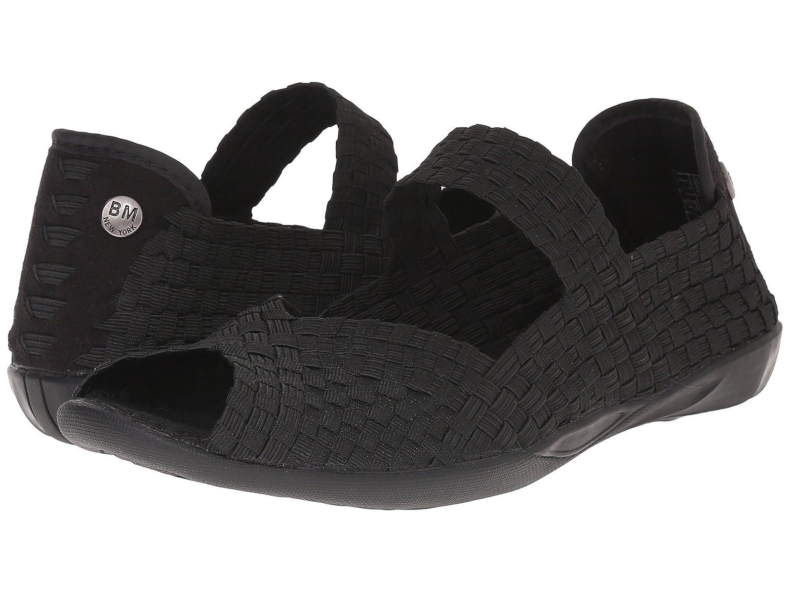 bernie mev. ChickAtmospheric grades have affordable shoes