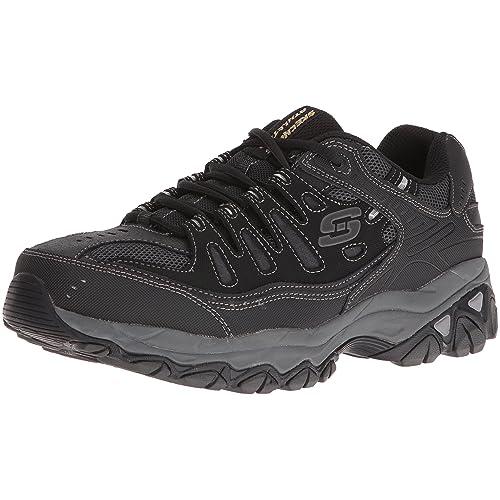 Skechers Athletic Shoes: Amazon.com