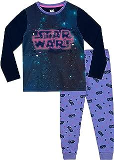 Best princess leia pajamas Reviews