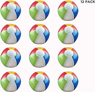 Beach Balls - 6