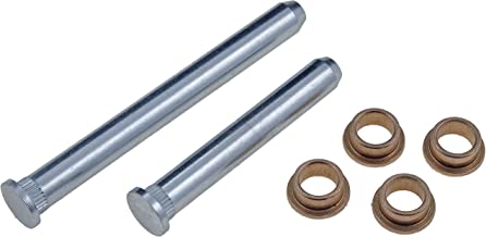 DORMAN 38386 Door Hinge Pin And Bushing Kit