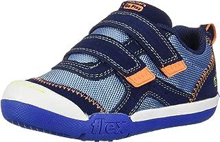 Skechers Kids' Flex Play-Double Duty Sneaker