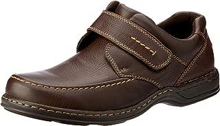 Hush Puppies Men's Roger Shoes