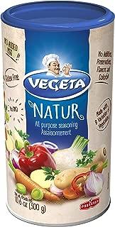 vegeta salad seasoning