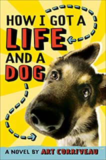 How I Got a Life and a Dog