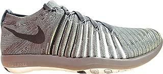 Nike WM Free Transform Flyknit, Zapatillas de Gimnasia para Mujer