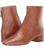 Croc Leona Boot