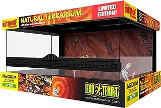 Exo Terra Outback Terrarium 24