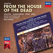 Best from the house of the dead opera Reviews