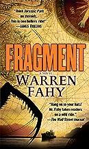 Fragment: A Novel