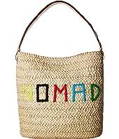 Frances Valentine - Nomad Shoulder Bag
