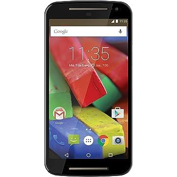 Motorola Moto G XT1072 (2ª Generación) 4G: Amazon.es: Electrónica