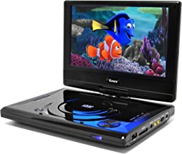 Best portable dvd battery Reviews